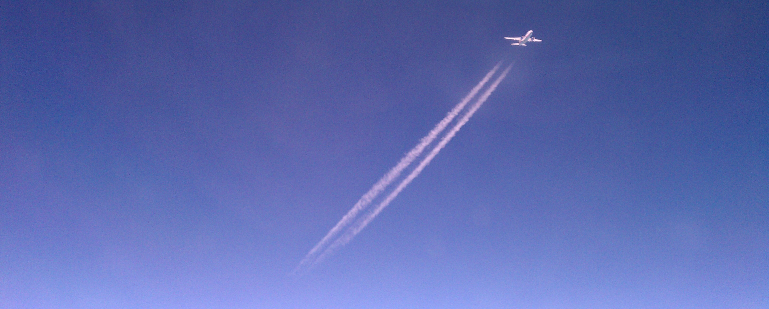 We are owned and operated by pilots with many years in the industry to get you the best prices imaginable.