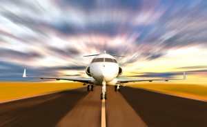 We can find you a fast, reliable charter anywhere in the world in as little as two hours.